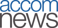 AccomNews – Australia